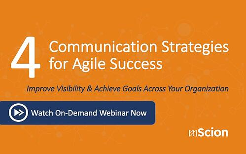 4 Communication Strategies for Agile Success