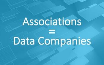 Associations Blog Social Image
