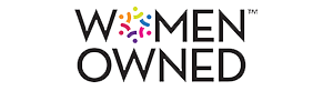 Award-Logos_0002_Women-Owned-Primary-CMYK_WBE_09.07.16_v1